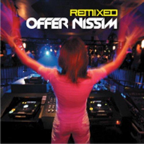 offer nissim - Remixed - Zortam Music