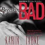 Breaking Bad | Karin Tabke