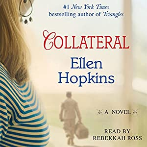 Collateral Audiobook