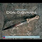 echange, troc  - Don Giovanni