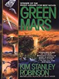 img - for Green Mars book / textbook / text book