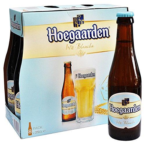 original-belgisches-bier-hoegaarden-weissbier-8-x-25-cl