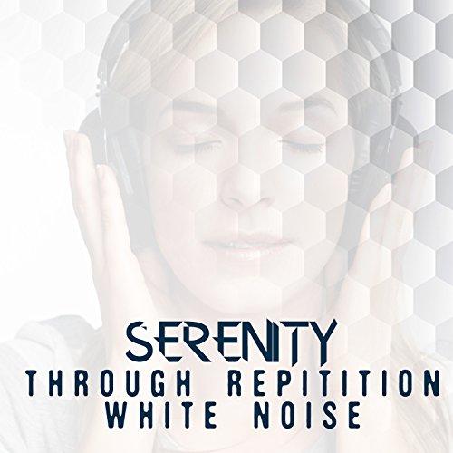 white-noise-motion