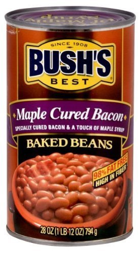 bushs-maple-cured-bacon-baked-beans-28-oz-3-pk-by-bushs