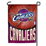 NBA Cleveland Cavaliers Garden Flag Amazon.com