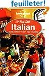 Fast Talk Italian - 3ed - Anglais