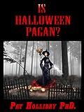 Is Halloween Pagan