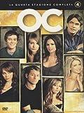 O.C. - Stagione 04 (5 Dvd)