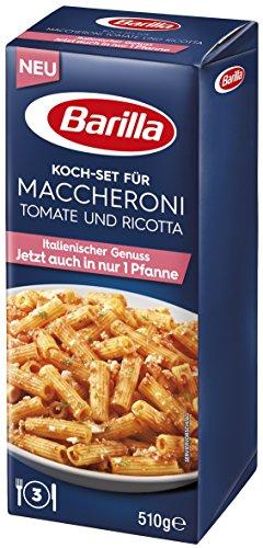 barilla-koch-set-fur-maccheroni-tomate-und-ricotta-6er-pack-6-x-510-g