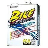 BIKE 10W-40 MA 4L