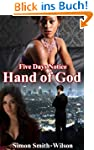 Hand of God (City of Sin 2)