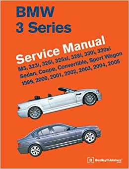 bmw 3 series e46 service manual 1999 2000 2001 2002. Black Bedroom Furniture Sets. Home Design Ideas