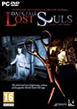 Dark Fall: Lost Souls (PC DVD)