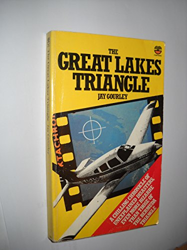 Great Lakes Triangle, The