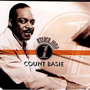 Count Basie -  One O`Clock Jump