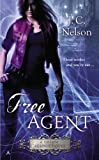 Free Agent (A Grimm Agency Novel)