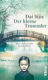 Der kleine Trommler (3492054935) by Dai Sijie