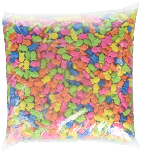 Gone Fishing Hard Candy, 5 lbs (Gone Fishing Candy compare prices)