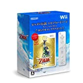   CD Wii()