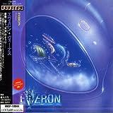 Venus by Everon (2000-03-23)