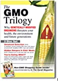 Search : The GMO Trilogy