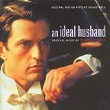 Songtexte von Charlie Mole - An Ideal Husband