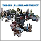 Falling Off The Sky (Vinyl)