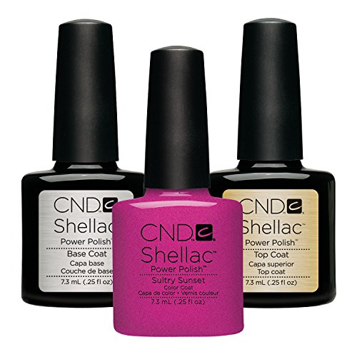 cnd-shellac-sultry-sunset-original-cnd-plus-plus-capa-base-coat-73-ml-1er-pack-1-x-22-ml