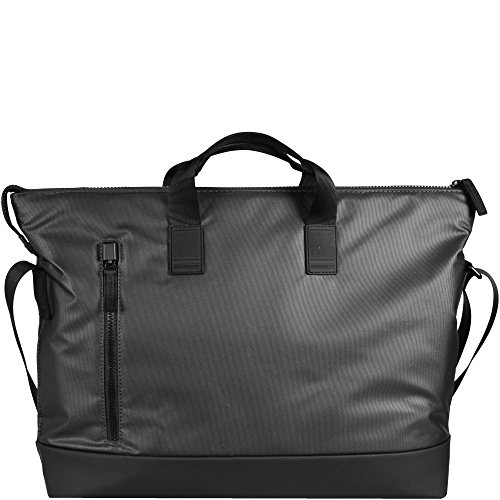 roncato-412500-shopper-accessori-nero-pz