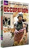 echange, troc Occupation