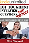 Interview Questions: 101 Toughest...A...