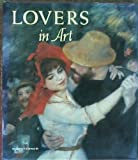 Lovers in Art (0517037459) by Johnson, Meredith