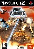 echange, troc Final Armada