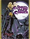 img - for Drawing Cutting Edge Comics [Paperback] [2001] (Author) Christopher Hart book / textbook / text book