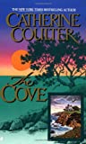 The Cove (An FBI Thriller)