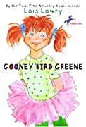 Gooney Bird Greene by Lois Lowry cover image