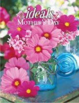 Mother's Day Ideals 2014