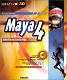 Maya 4
