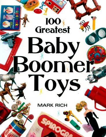 100 Baby Games front-1022848