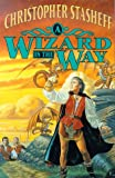A Wizard In The Way (Chronicles of the Rogue Wizard)