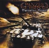 Battalion Beast by Panzerchrist (2006-08-27)