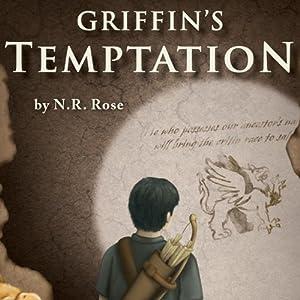 Griffin's Temptation | [N. R. Rose]