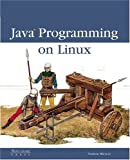 img - for Java Programming on Linux book / textbook / text book
