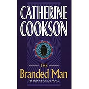 Catherine Cookson,Books - Catherine Cookson