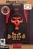 Diablo II - opération spéciale