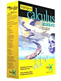 Mathpert Calculus Assistant