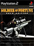 echange, troc Soldier Of Fortune Gold Edition