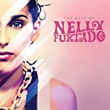 Best of Nelly Furtado ~ Nelly Furtado