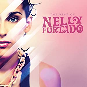 Best of Nelly Furtado