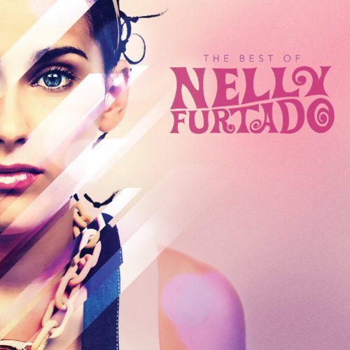 Nelly Furtado - The Best Of Nelly Furtado (Bonus Disc) (CD2) - Zortam Music